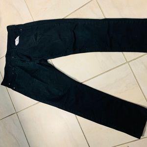 Levi Jeans 34x32